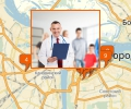 Где получить услугу медицинского страхования в Н.Новгороде?