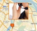 Где находятся бюро переводов Нижнего Новгорода?