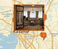 Где изготавливают витражи в Казани?