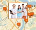 Где купить медицинскую одежду в Нижнем Новгороде?