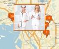 Где купить медицинскую одежду в Казани?