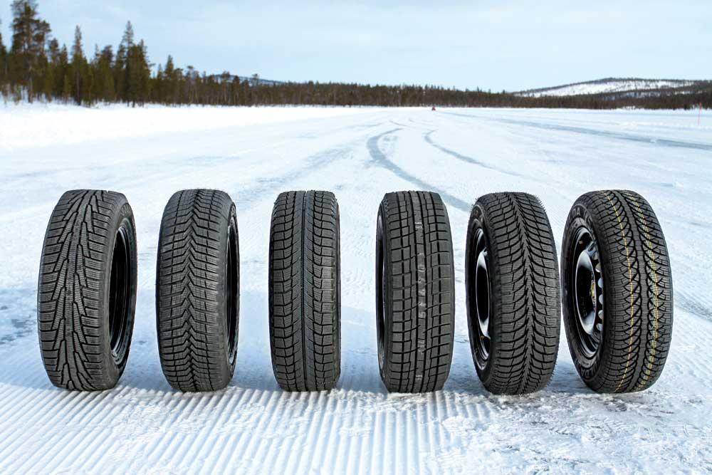 Купить зимние шины в спб адреса магазинов зимние шины купить в спб в кредит