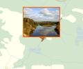 Река Уста