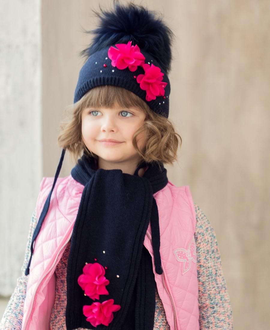 Где купить детские шапки в Самаре?
