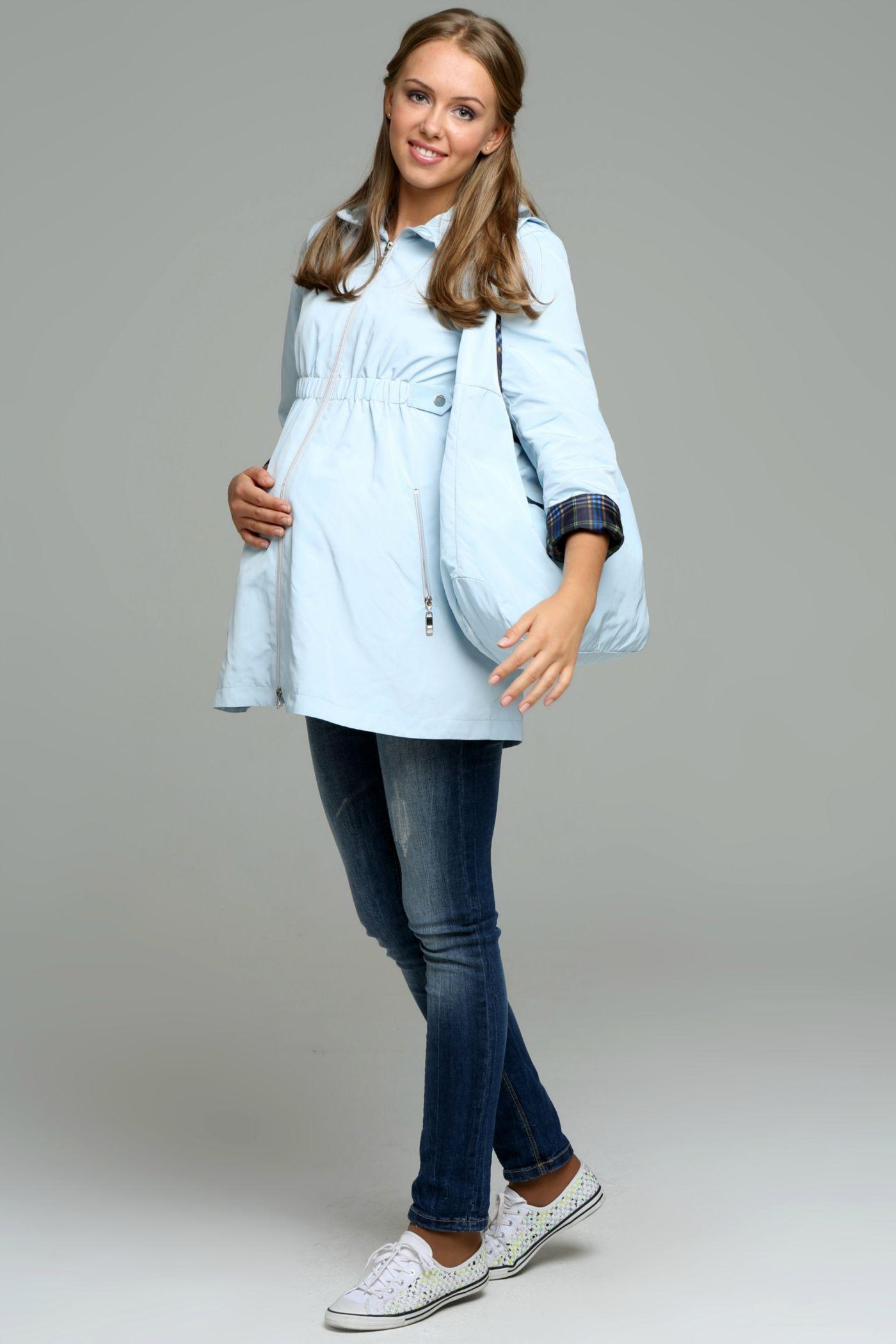 Где купить одежду для беременных в Саратове  28cbee63016