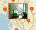 Где в Казани купить лестницу?