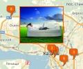 Где купить ионизатор воздуха в Казани?