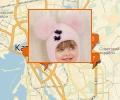 Где купить детские шапки в Казани?