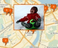Где купить ледянки, санки и детские лыжи в Н. Новгороде?
