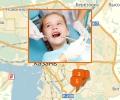 Где найти хорошего детского стоматолога в Казани?