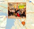 Какие клубы по интересам есть в Казани?