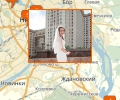 Где купить самокат в Нижнем Новгороде?