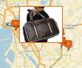 Где продают спортивные сумки в Казани?
