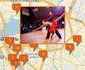 Где обучиться спортивным танцам в Казани?