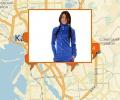 Где купить спортивные костюмы в Казани оптом?