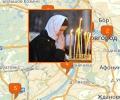 В какие храмы Н. Новгорода люди обращаются за исцелением?