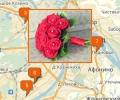 Как выбрать букет для невесты в Н.Новгороде?