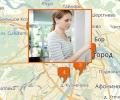 Как установить сигнализацию в квартиру в Н.Новгороде?