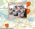 Где находятся компьютерные сервисные центры в Самаре?