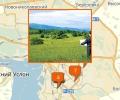 Как приватизировать земельный участок в Казани?