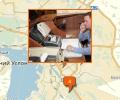 Куда пожаловаться на полицейского в Казани?