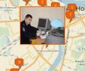 Куда пожаловаться на полицейского в Н.Новгороде?
