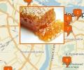 Где можно купить свежий мед и прополис в Н.Новгороде?