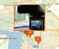 Где купить видеорегистратор для автомобиля в Казани?