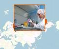Где расположены частные медицинские лаборатории в Самаре?