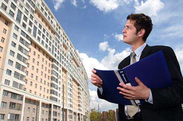 Независимая экспертиза и оценка в Казани от профессионалов