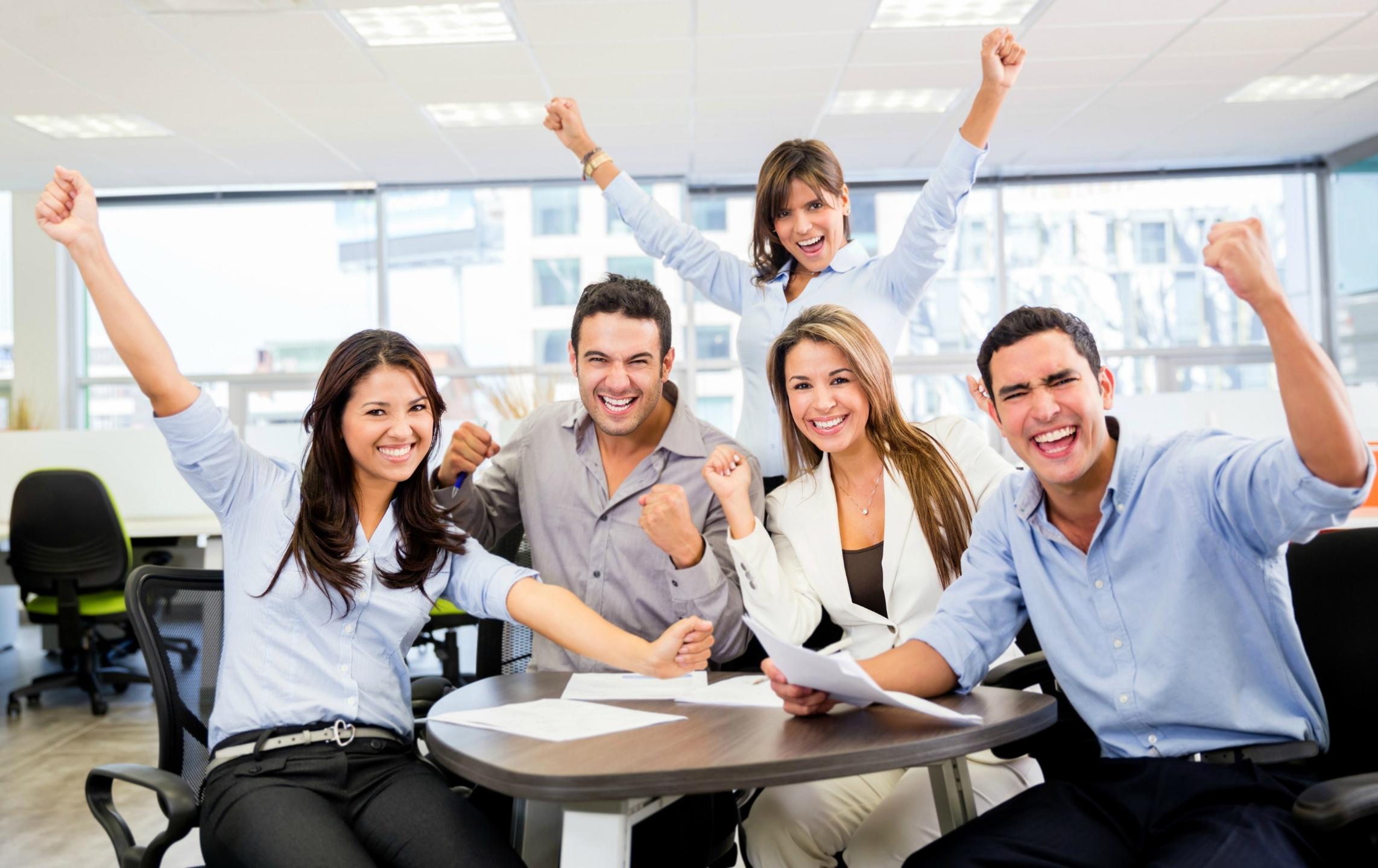 Где пройти курсы менеджера по персоналу в Саратове?
