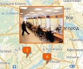 Где в Н.Новгороде находятся центры предоставления госуслуг?