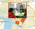 Где в Казани находятся центры предоставления госуслуг?