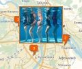 Где найти бассейн для беременных в Н.Новгороде?