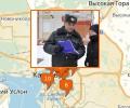 Куда обращаться, если пропал человек в Казани?