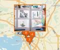 Где найти курсы дизайна в Казани?