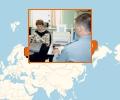 Куда обращаться, если пропал человек в Н.Новгороде?
