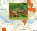 Где купить садовую мебель в Самаре?