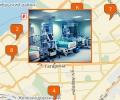 Где купить медицинское оборудование и медтехнику в Самаре?