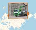 Где заказать круглосуточный эвакуатор в Казани?