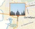 Мемориальный ансамбль «Думы солдата»