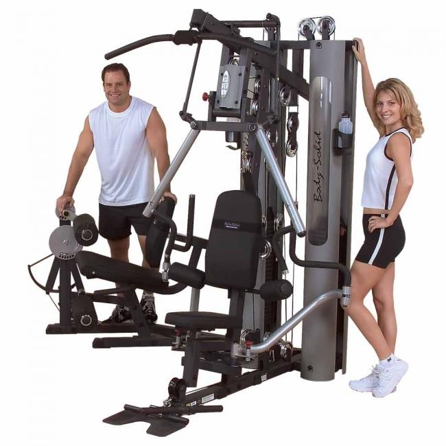 Где купить спортивный тренажер в Саратове? Спортивные магазины Саратова