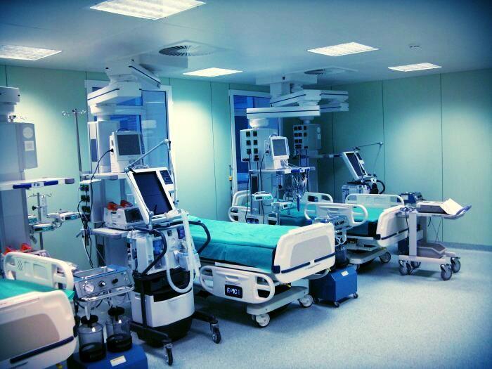 Где купить медицинское оборудование и медтехнику в Н.Новгороде?
