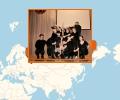 Где находятся курсы актерского мастерства в Казани?