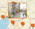 Где заказать детские товары в Казани?