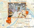 Где заказать детские товары в Н.Новгороде?