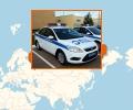 Где в Казани заказать машину ГАИ для сопровождения?