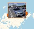 Где в Н.Новгороде заказать машину ГАИ для сопровождения?