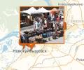 Где находятся блошиные рынки в Самаре?