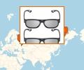 Где купить 3D очки в Саратове?